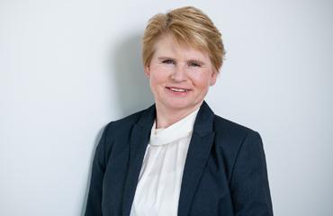 Andrea Wistuba, Administration Technik