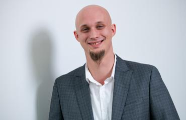 Thomas Wulfert, Produktentwicklung