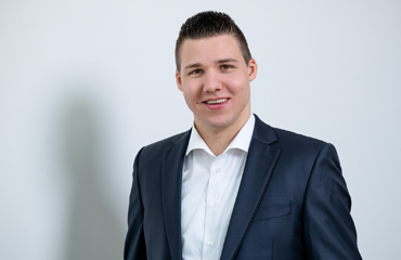 Timo Kriewen, Produktentwicklung